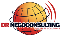dr negoconsulting