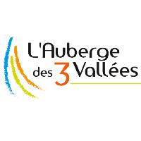 Auberge des 3 vallées