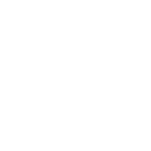 B'COM web & communication